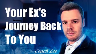 How Does An Ex Come Back and Why?