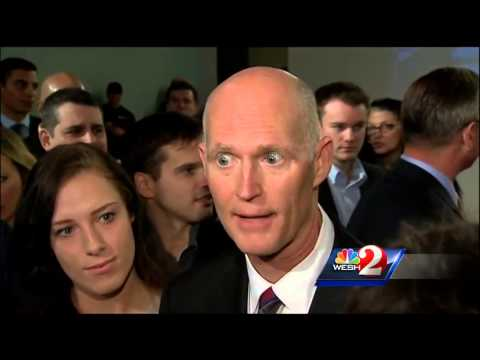 Governor places blame for unemployment site on consulting firm