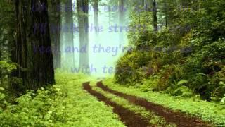 The Rolling Stones - Streets Of Love Lyrics
