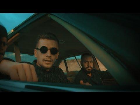 Allame - Yakına Gel (feat. Patron) (Official Teaser)