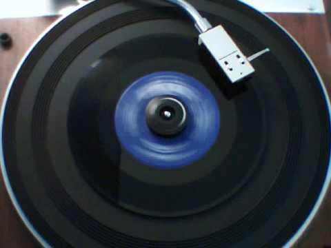Gary's MIDI Paradise - MIDI Files A - H - 50megs