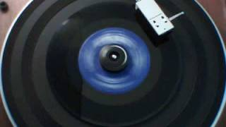 Little Willie John - Walk Slow (King 5428)