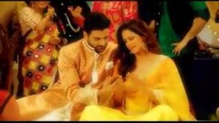 Sirasa TV Drama Premayudha Theme song
