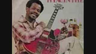Jimmy Hyacinthe - Maquis