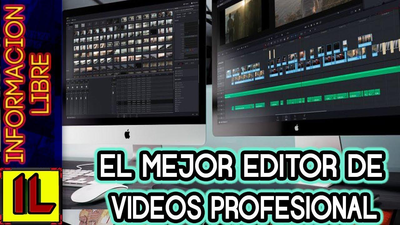 descargar editor de pdf full gratis en español