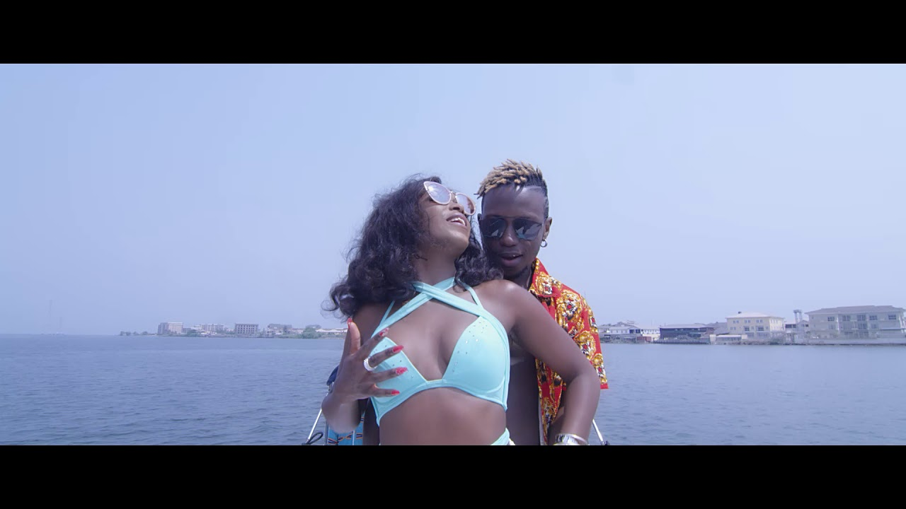 video daphne ft fanicko