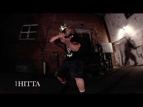 Savages (preview)-  1Hitta & SwanKilla  (ft. Wes Stylez & Renzo)