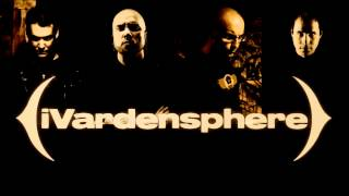 iVardensphere- Bloodwater