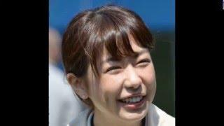 【引用元画像】 00:00:00.00 → ・テレビ朝日 アナウンサーズ 青山愛 htt...