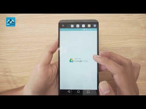 Hướng Dẫn Cách Ghi âm Cuộc Gọi Trên Android