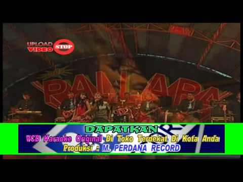 New Pallapa - Kesengsem { Gulu Pedot } - Dwi Ratna & Agung Juanda - [ Official ]