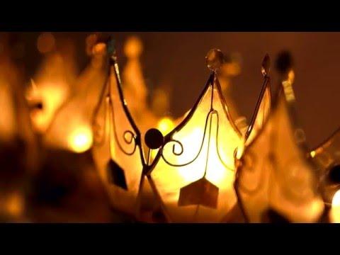 "Beautiful Christmas Carol ~ Christmas Carol Acappella ~ ""Torches"" ~ Artisan"""