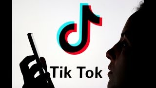 ✅  華爾街日報專欄作家史特恩(Joanna Stern)試圖解釋為何TikTok會風靡全球,讓用戶如此愛不釋手。