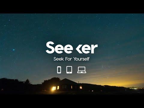 Seeker: Seek For Yourself