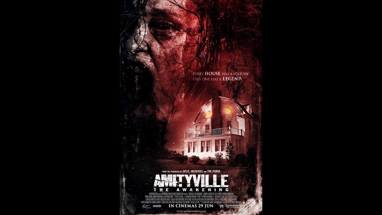 Download Rob Chloe - True Love (Amityville: The Awakening 2017 - Soundtrack)