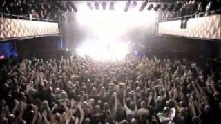 Kaizers Orchestra: Resistansen (Live @ Vega)