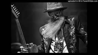 Mo' Slower Blues   Billy F Gibbons thumbnail
