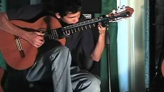 Bay Di Canh Chim Bien -  Master Khoi Dang 2004