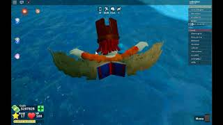 mad city roblox #17 playing with my freinds
