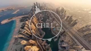 Video Chill - Locked Away (official instrumental) download MP3, 3GP, MP4, WEBM, AVI, FLV Desember 2017