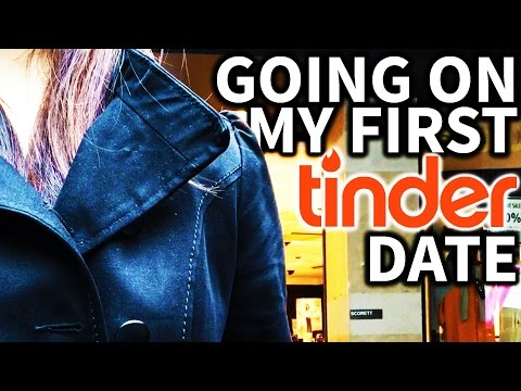 online dating profile fails