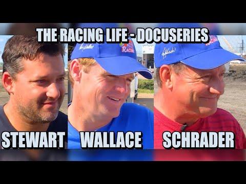 The Racing Life/Season 1 - Episode 8