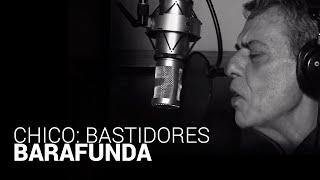 Play Barafunda