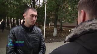 День сотрудников уголовного розыска - телеканал Нефтехим (Нижнекамск)