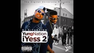 Download Yung Nation - Why You Here (IYESS2) MP3 song and Music Video
