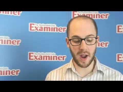 Examiner Daily News Bulletin 25/07/08