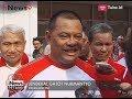Jendral Gatot Nurmantyo Meminta Maaf atas Anggota TNI yang Memukul Polisi - iNews Petang 11/08