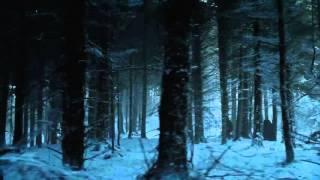 Игра Престолов 6 сезон 1-я серия!