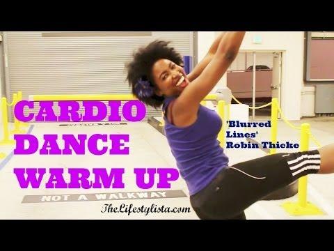robin-thicke---blurred-lines-cardio-dance-rastaerobics-workout-warmup-ft.-t.i.,-pharrell