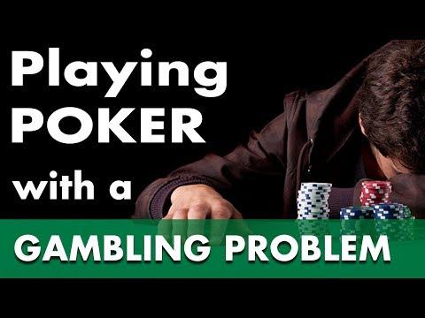 addiction youtube waddle gambling hotline