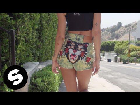 Freak On Me (ft. Icona Pop)