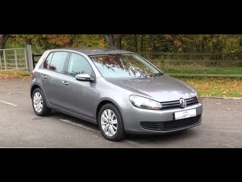 2012 12 volkswagen golf 1 6 tdi 105 match 5 door nimbus. Black Bedroom Furniture Sets. Home Design Ideas