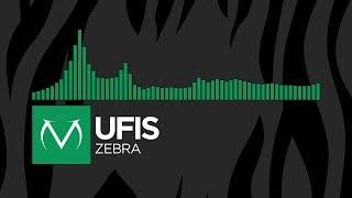[Glitch Hop] - Ufis - Zebra [Free Download]