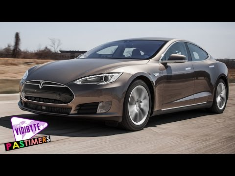 Top 10 Best Gas Mileage Luxury Cars || Pastimers