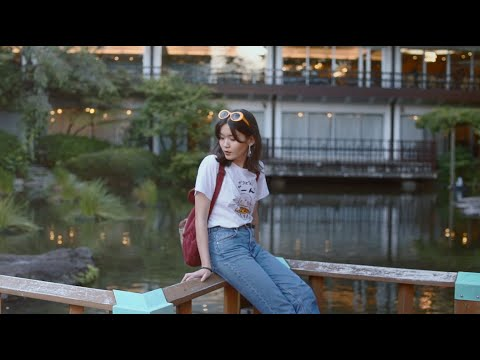 Luuya & YOKO - Far Away (Official Music Video)