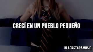 Breakaway / Avril Lavigne / Traducida al español