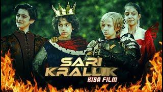 SARI KRALLIK kısa film