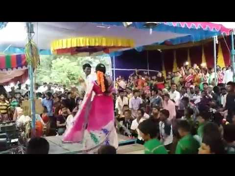 Chekka Bhajana Songs  Pathur || Ee Nadu Kattukunna Bomarilu || Chekkabhajana || Jayasindoor ||