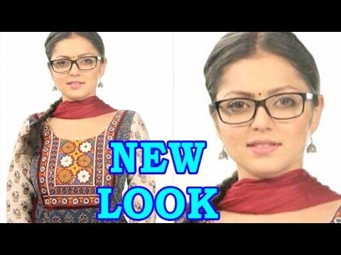 Madhubala Ek Ishq Ek Junoon Rk New Look