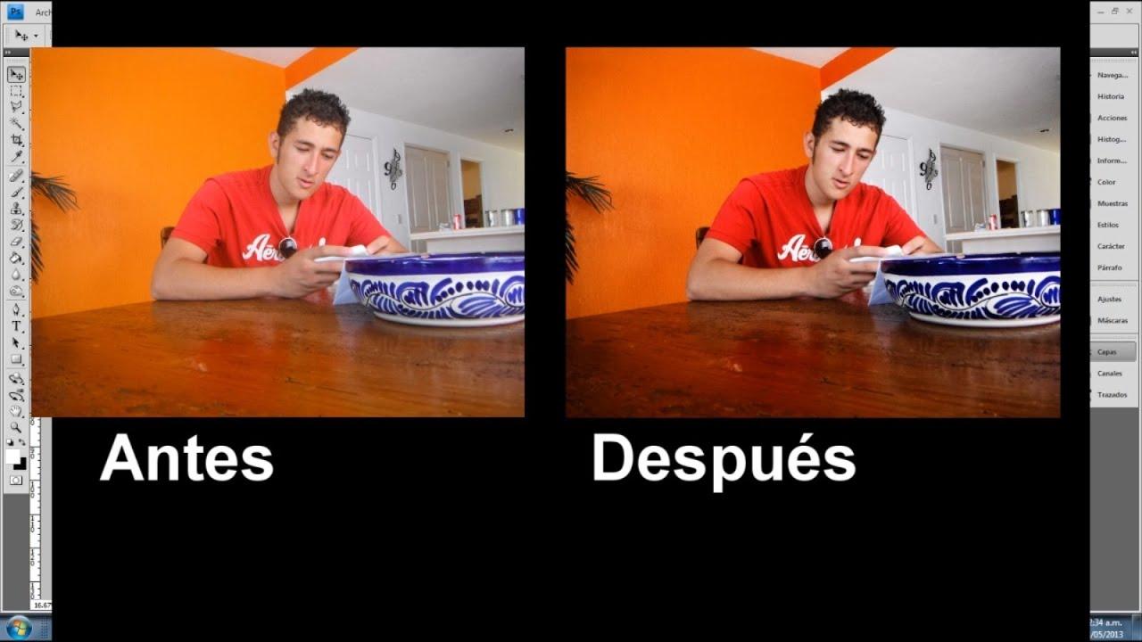 Adobe Photoshop Express: Editor de fotos Colagens …