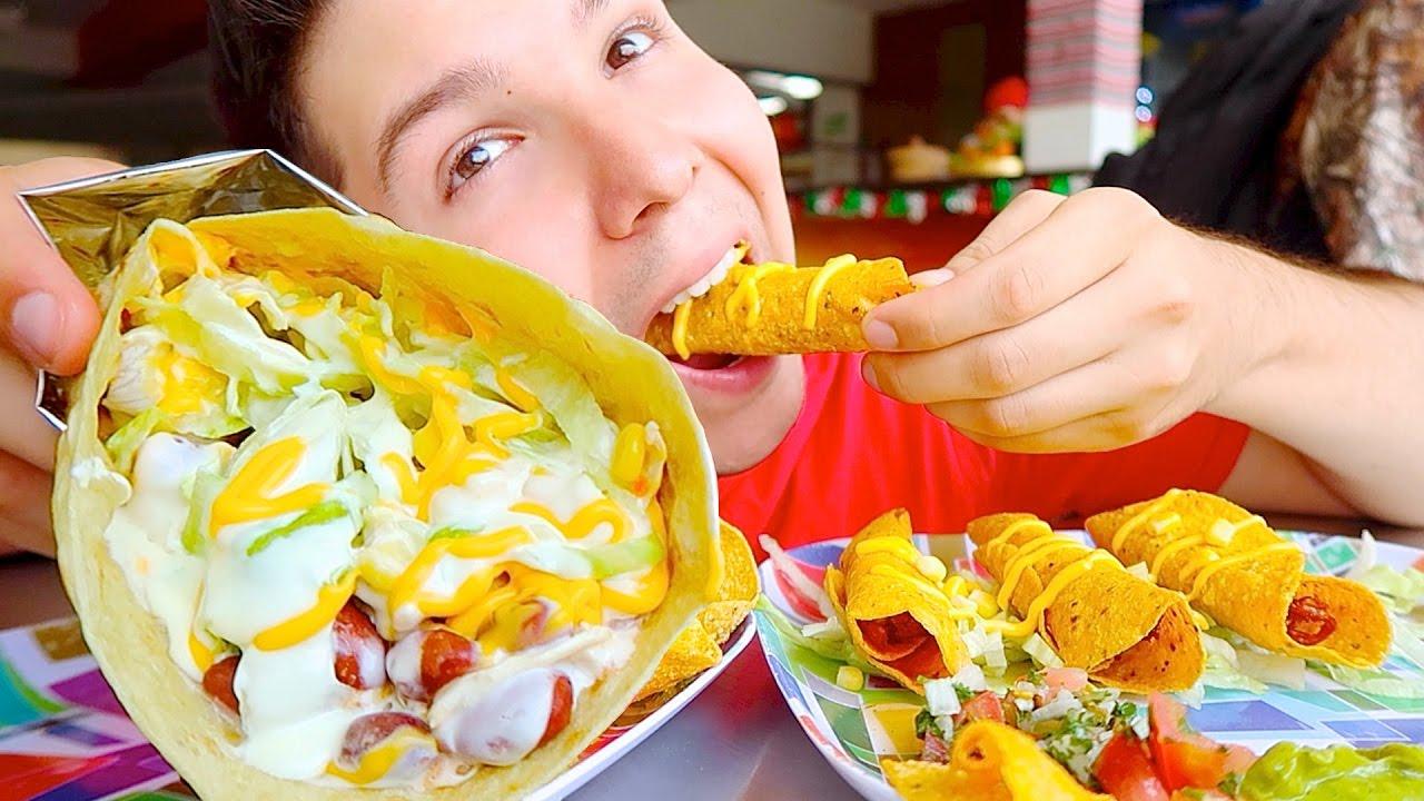 Where Eat Close Me