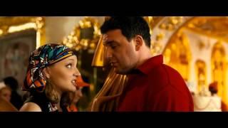 С новым годом, мамы! || Русский HD трейлер (2012)