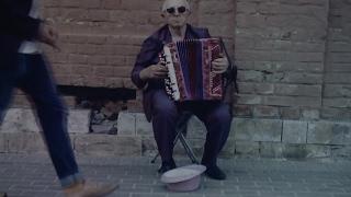 Երևանյան էկրաններին Ասպետ Շերմազանյանի կարճամետրաժ ֆիլմերն են