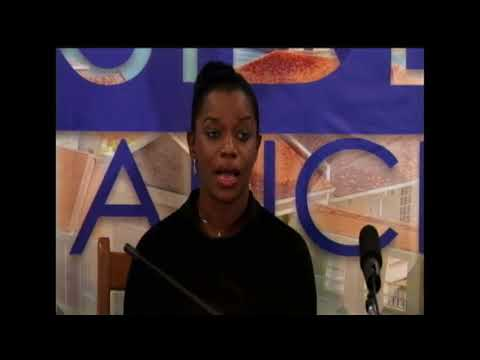 INSIDE FINANCE - Ep.5 Eastern Caribbean Central Bank (ECCB)
