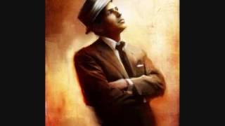 L O V E -Frank Sinatra