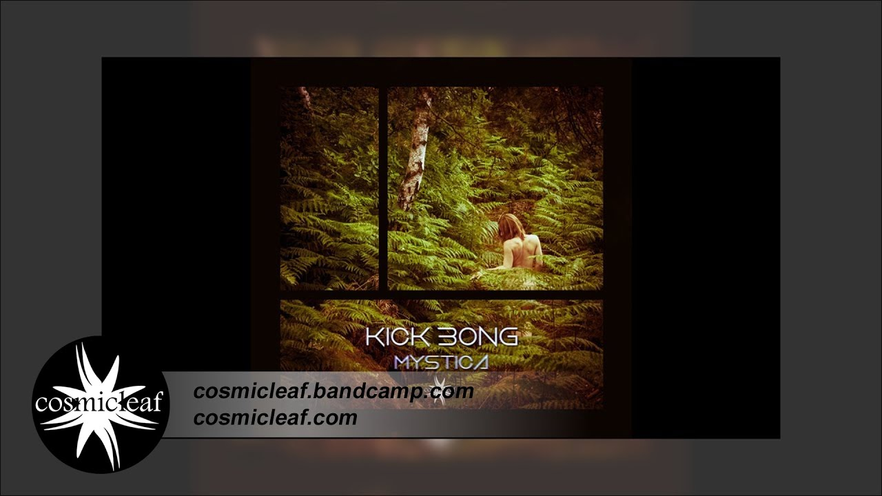 kick-bong-mystica-03-this-charming-violin-cosmicleaf-records